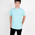 Premium Cotton T-shirts